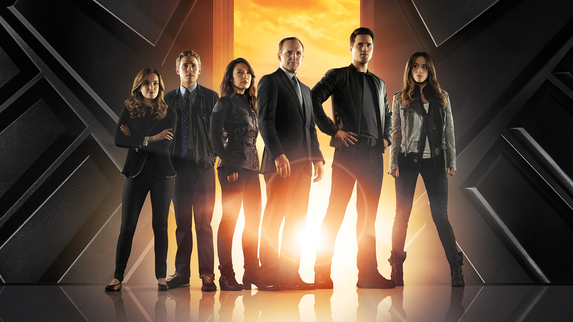 [影集] Agents of S.H.I.E.L.D. (2013~2020) Marvels-agents-of-shield-520c8056668d8