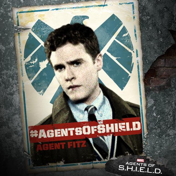 [影集] Agents of S.H.I.E.L.D. (2013~2020) 14768_541593145905538_293663787_n