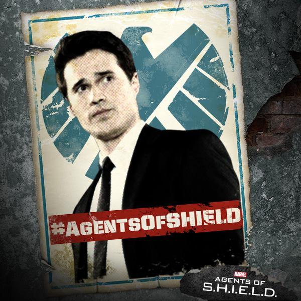 [影集] Agents of S.H.I.E.L.D. (2013~2020) 1001000_537268223004697_1480235546_n